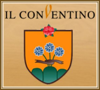 Degustazione Il Conventino Montepulciano ( Toscana )